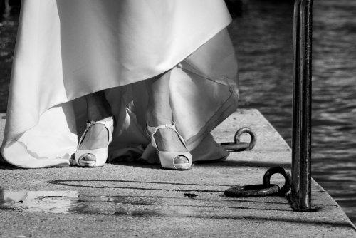 Photographe mariage -              CHRISTOPHE JONDET - photo 52