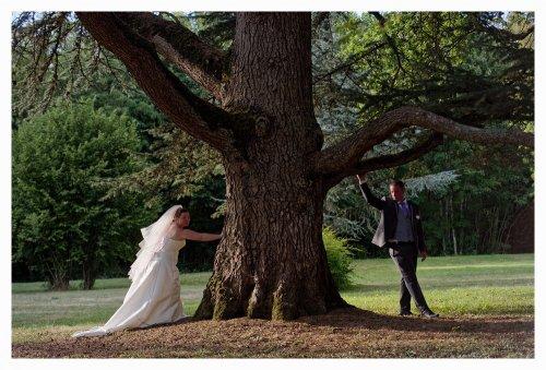 Photographe mariage - Franck BOUCHER Photographie - photo 64