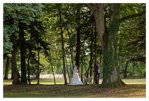 Photographe mariage - Franck BOUCHER Photographie - photo 62