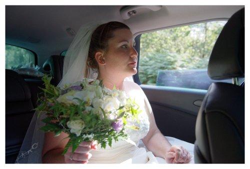 Photographe mariage - Franck BOUCHER Photographie - photo 48