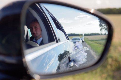 Photographe mariage - Franck BOUCHER Photographie - photo 49