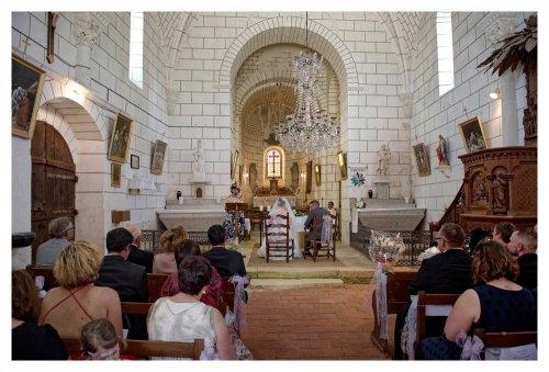 Photographe mariage - Franck BOUCHER Photographie - photo 23