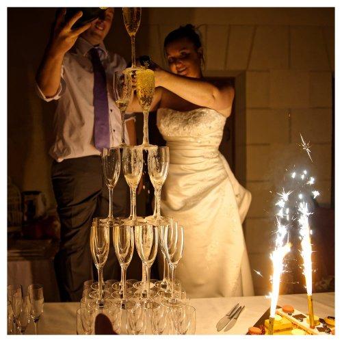 Photographe mariage - Franck BOUCHER Photographie - photo 82