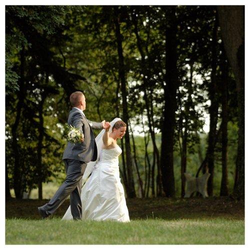Photographe mariage - Franck BOUCHER Photographie - photo 61