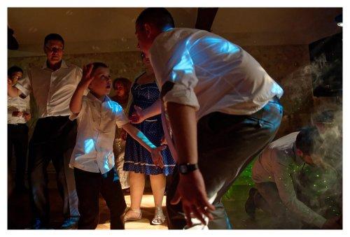 Photographe mariage - Franck BOUCHER Photographie - photo 87