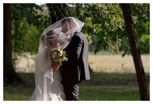 Photographe mariage - Franck BOUCHER Photographie - photo 63