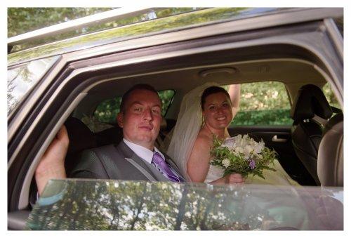 Photographe mariage - Franck BOUCHER Photographie - photo 52