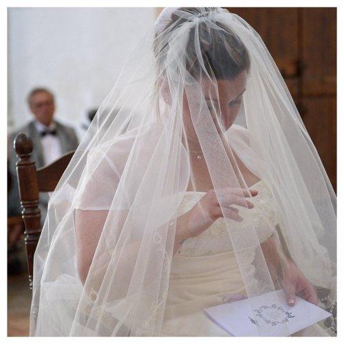 Photographe mariage - Franck BOUCHER Photographie - photo 22