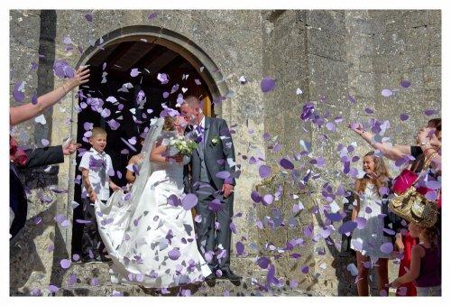 Photographe mariage - Franck BOUCHER Photographie - photo 39