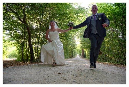Photographe mariage - Franck BOUCHER Photographie - photo 68