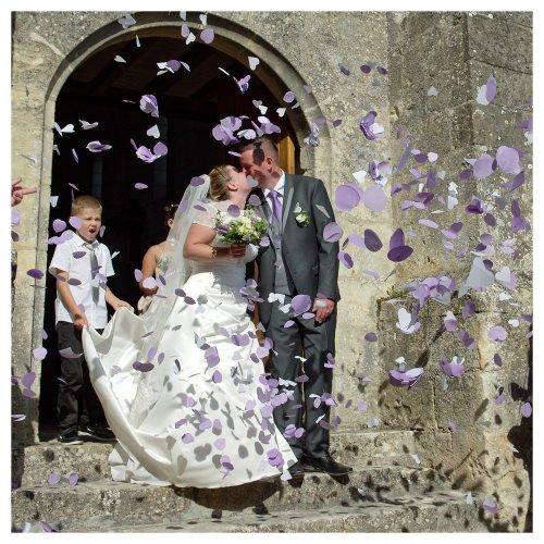 Photographe mariage - Franck BOUCHER Photographie - photo 38