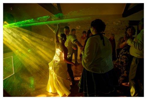 Photographe mariage - Franck BOUCHER Photographie - photo 91