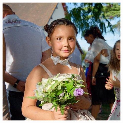 Photographe mariage - Franck BOUCHER Photographie - photo 58