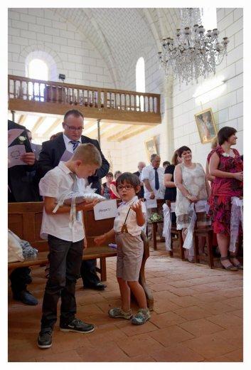 Photographe mariage - Franck BOUCHER Photographie - photo 32