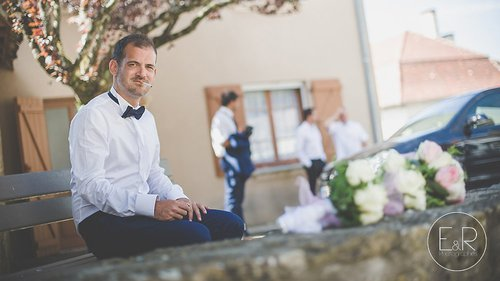 Photographe mariage - Studio Guy - photo 3
