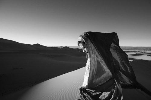 Photographe - VICTOR DELFIM - photo 10