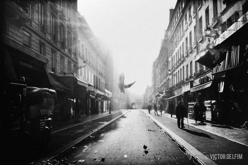 Photographe - VICTOR DELFIM - photo 5