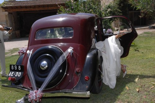 Photographe mariage - KAO Photo Artistique - photo 33