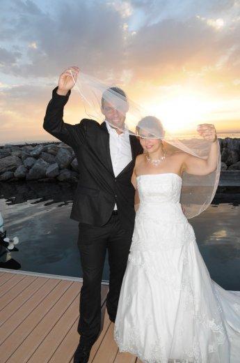 Photographe mariage - KAO Photo Artistique - photo 23
