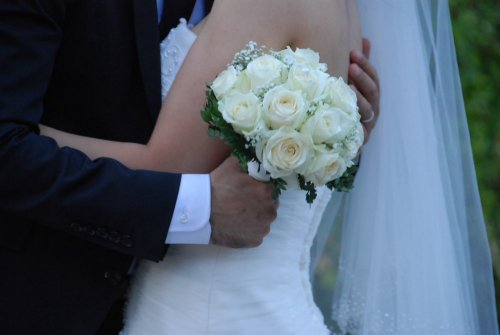 Photographe mariage - KAO Photo Artistique - photo 38