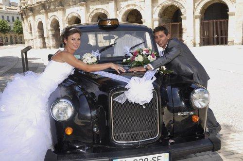 Photographe mariage - KAO Photo Artistique - photo 30