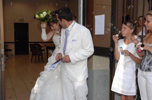 Photographe mariage - KAO Photo Artistique - photo 43