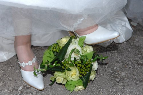 Photographe mariage - KAO Photo Artistique - photo 28