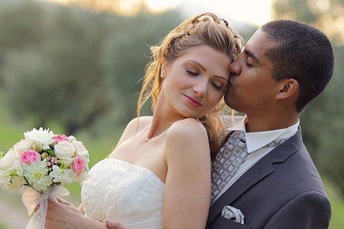 Photographe mariage - David Amill Photographie - photo 41