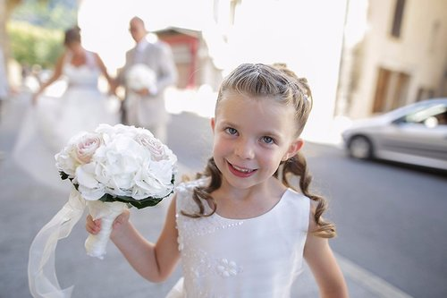Photographe mariage - David Amill Photographie - photo 21