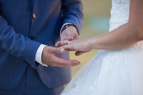 Photographe mariage - David Amill Photographie - photo 38