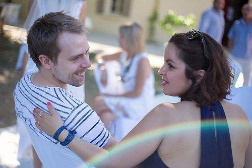 Photographe mariage - David Amill Photographie - photo 53