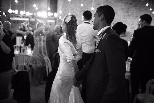 Photographe mariage - David Amill Photographie - photo 57