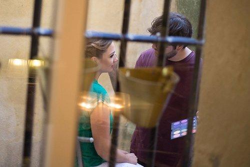 Photographe mariage - David Amill Photographie - photo 4