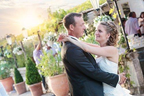 Photographe mariage - David Amill Photographie - photo 42
