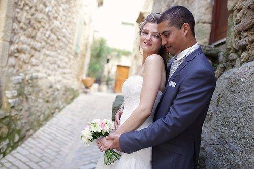 Photographe mariage - David Amill Photographie - photo 40