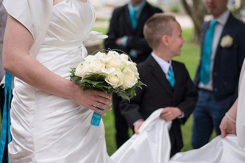 Photographe mariage - David Amill Photographie - photo 18
