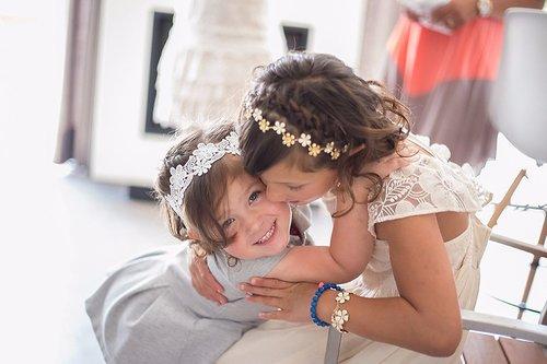 Photographe mariage - David Amill Photographie - photo 13