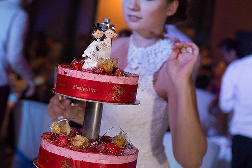 Photographe mariage - David Amill Photographie - photo 63