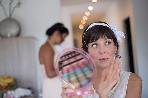 Photographe mariage - David Amill Photographie - photo 10