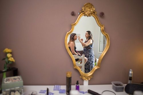 Photographe mariage - David Amill Photographie - photo 3