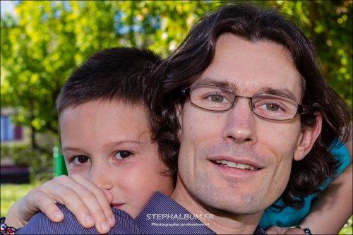 Photographe mariage - Stephalbum.fr - photo 36
