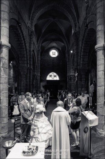 Photographe mariage - Stephalbum.fr - photo 5