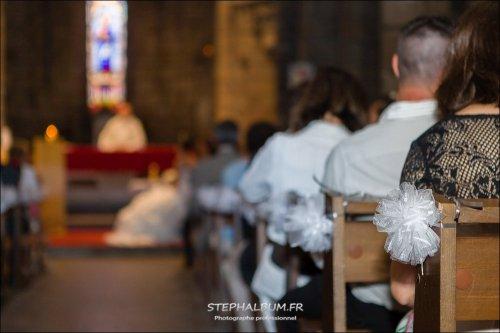 Photographe mariage - Stephalbum.fr - photo 6