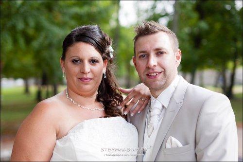 Photographe mariage - Stephalbum.fr - photo 31