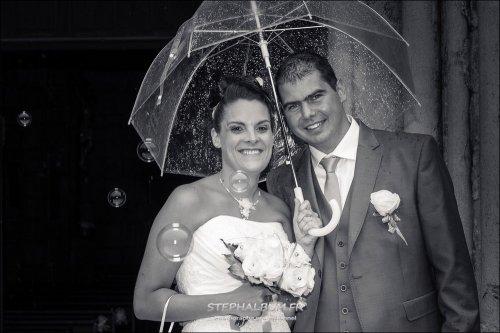 Photographe mariage - Stephalbum.fr - photo 4