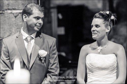 Photographe mariage - Stephalbum.fr - photo 11