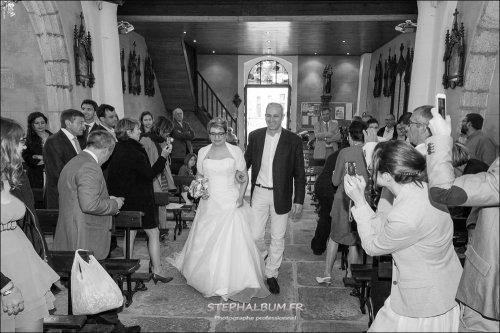 Photographe mariage - Stephalbum.fr - photo 8