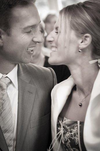 Photographe mariage - Damien Dupuy Photographe - photo 70