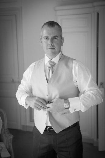 Photographe mariage - Damien Dupuy Photographe - photo 28