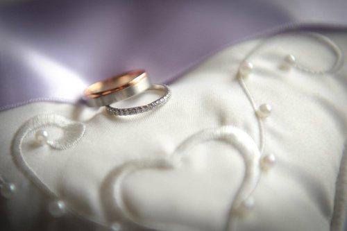 Photographe mariage - Damien Dupuy Photographe - photo 48
